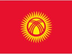 Россиянин Крестинин возглавил сборную Кыргызстана