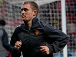 """Флетчер рассказал, что футболисты """"Манчестер Юнайтед"""" посмеивались с желания Роналду стать лучшим игроком мира"""
