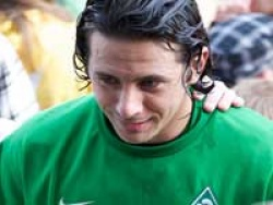 Писарро установил рекорд Бундеслиги