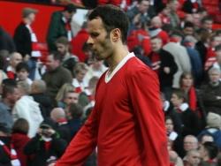 Гиггз стал пятым тренером сборной Уэльса кряду, проигравшим дебютную выездную игру