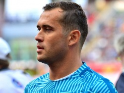 Петржела: «Через несколько лет Кержаков будет лучшим тренером России»