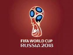 Бразилец Риччи назначен главным арбитром матча Россия – Хорватия