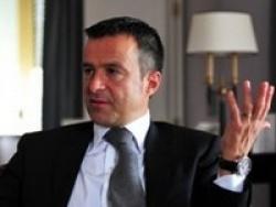 """Мендеш обманул бывшего игрока """"Рубина"""" и заработал 500 тысяч евро на его трансфере"""