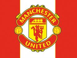 «Манчестер Юнайтед» отзаявил Ромеро и Джонса