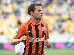 Бернард забил дебютный гол в АПЛ