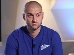 Любенович: «Ракицкий мог бы играть в любой команде мира»