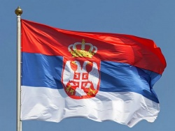 Сборная Сербии может отправиться на ЧМ-2018 без Настасича