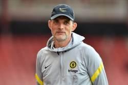 Тухель - первый тренер Челси, выигравший Лигу чемпионов и Суперкубок УЕФА