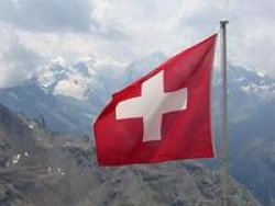Швеглер завершает карьеру в сборной Швейцарии
