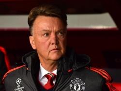 Стоичков: «Ван Галь - придурок, многие игроки страдали из-за его глупых действий»