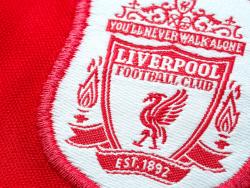 «Ливерпуль» нашёл замену Ловрену
