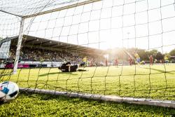 Клубы Серии А не утвердили изменение расписания
