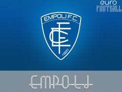 """Голкипер """"Эмполи"""" отбил рекордное количество ударов в матче с """"Аталантой"""", итог - 0:0"""