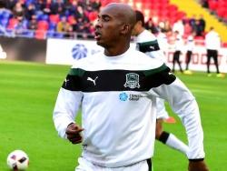 Каборе: «Жаль, что случилась пауза, «Динамо» находилось в хорошей форме»