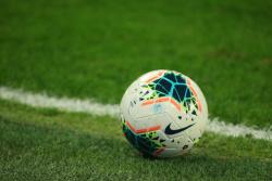 Максим Матюнин проиграл апелляцию – арбитра пожизненно отстранили от футбола