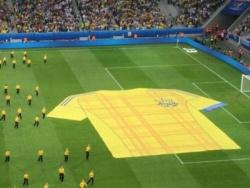 Сборной Украины засчитали поражение за матч со Швейцарией, украинцы обратятся в CAS