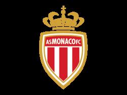 """Васильев: """"Сидибе поступил правильно, когда отказал """"Арсеналу"""" и перебрался в """"Монако"""""""