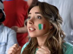 Италия хочет провести Евро-2028 или чемпионат мира-2030