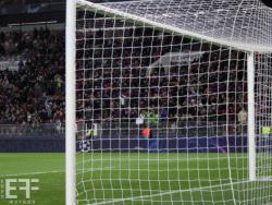 Боруссия - Барселона: где смотреть матч