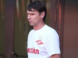 Титов дал прогноз на матч «Зенит» - «Локомотив»