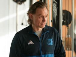 Казаков: «Если Черчесов уйдёт из сборной, то заменить его сможет только Карпин»