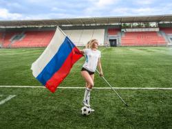 Умяров: «Будем готовиться к следующему матчу, побеждать и выходить на Евро»