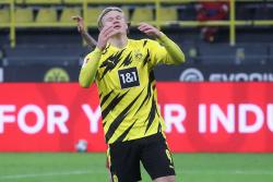 Нагельсманн попросил «Баварию» купить Холанна