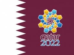 Равнение на Россию. Как Катар выступит на домашнем чемпионате мира