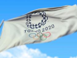 Депутат Госдумы Лебедев высказался о ситуации со спортом в России