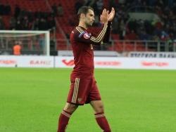 Широков – о выступлениях ЦСКА в еврокубках: «Это провал»