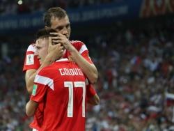 Кто будет забивать за сборную России: анализ атакующей линии национальной команды