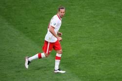 Голы Крыховяка и Левандовски помогли Польше разнести Албанию, Андорра обыграла Сан-Марино в дуэли карликов