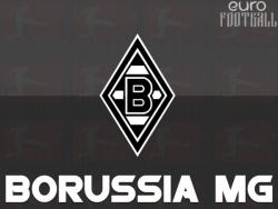 «Боруссия» подписала новый контракт с Нойхаусом