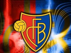 Футболисту «Базеля» запретили въезд в Россию