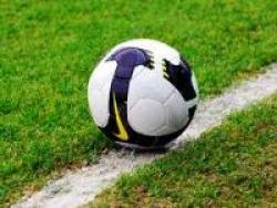 Молдавский клуб снялся с чемпионата из-за того, что занимает восьмое место