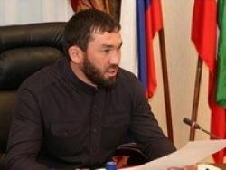 """Даудов: """"Лимит на легионеров не способствует развитию российских футболистов"""""""