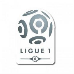 Представитель четвёртого дивизиона вышел в полуфинал Кубка Франции