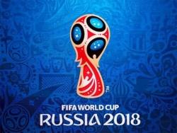 Сборная дебютантов чемпионата мира 2018, которые обязательно сверкнут на турнире
