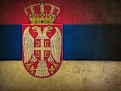 В молодёжной сборной Сербии сменился тренер