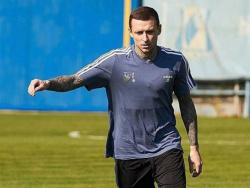 Карпин объяснил, почему Мамаев не попал в заявку на матч с ЦСКА