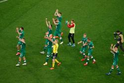 Стали известны возможные соперники Рубина и Сочи в третьем раунде квалификации Лиги конференций