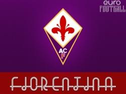 Касерес стал игроком «Фиорентины»