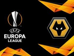 Главный тренер «Вулверхэмптона»: «Очень сильные соперники в Лиге Европы, гордимся проходом в 1/8 финала»