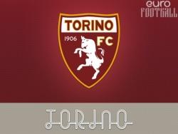 «Самдория» - «Торино»: прогноз на встречу чемпионата Италии, трансляция матча