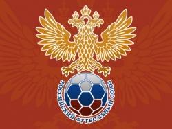 Двое сотрудников РФС наказаны за ошибку в регламенте Кубка России