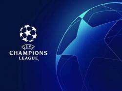 Паулета заявил, что проведение финала Лиги чемпионов в Лиссабоне очень важно для португальцев