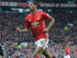 Рэшфорд: «Манчестер Юнайтед» мог забивать больше»
