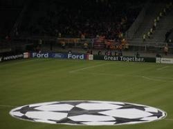 Прогноз на матч Фенербахче - Бенфика: сумеют ли турки выбить португальцев