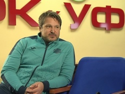 Евсеев: «Каждый игрок сыграл не свою лучшую игру»
