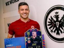 """Бобич: """"Есть реальная возможность, что Йович станет игроком """"Реала"""""""